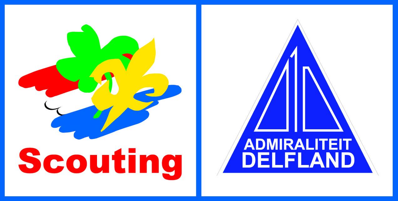 logo admiraliteit 1